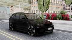 BMW X5M Sport для GTA San Andreas