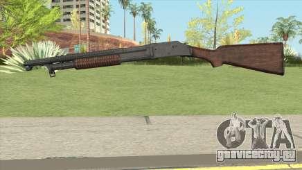 S1897 (PUBG) для GTA San Andreas