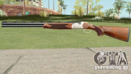 Winchester 94 (PUBG) для GTA San Andreas