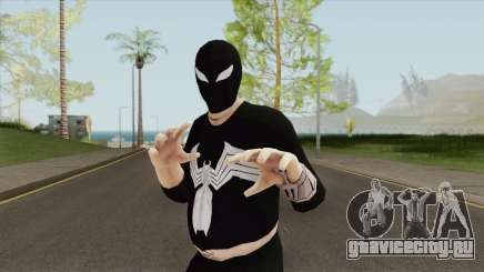 Spider-Man Unlimited Earth X (Symbiote) для GTA San Andreas