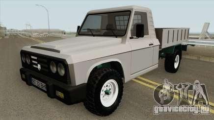 ARO 320 1996 для GTA San Andreas