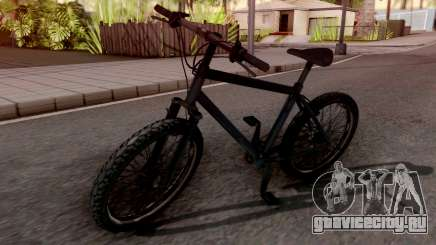 Smooth Criminal Mountain Bike для GTA San Andreas