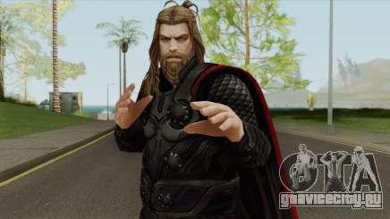 Thor (Avengers Endgame) для GTA San Andreas