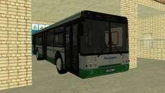 ЛиАЗ 5292.20