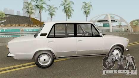 ВАЗ 21013 (HQ) для GTA San Andreas