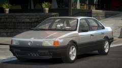 Volkswagen Passat 90S