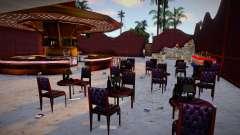 Casino In Ganton для GTA San Andreas