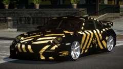 Porsche 911 GT2 SP-S PJ9