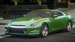 Nissan GT-R PSI G-Tuned
