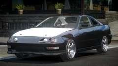Acura Integra BS V1.0 для GTA 4