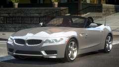 BMW Z4 SP V1.2