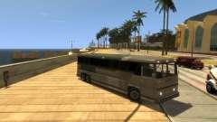 Bus SA