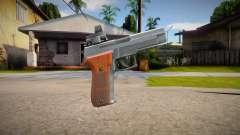 SIG P226R (Escape from Tarkov) V4