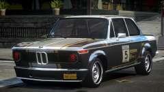 BMW 2002 PSI Drift S1