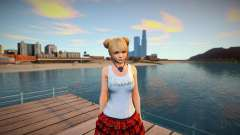 Marie Rose Casual v9