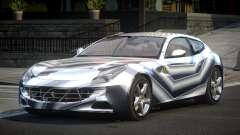 Ferrari FF GS-U S3 для GTA 4