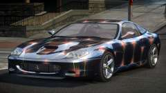 Ferrari 575M SP-U L2