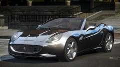 Ferrari California BS-R