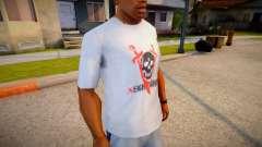 Neighborhood x VLONE T-Shirt