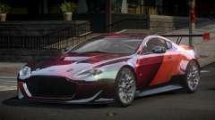 Aston Martin PSI Vantage S7 для GTA 4