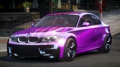 BMW 1M E82 SP Drift S4 для GTA 4
