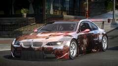 BMW M3 E92 GS Tuning S3 для GTA 4