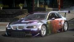 BMW M3 E92 GS Tuning S7 для GTA 4