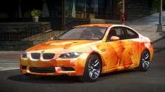 BMW M3 E92 Qz S4 для GTA 4