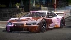 Nissan Skyline J-Style S8 для GTA 4
