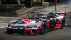 Nissan Skyline J-Style S3 для GTA 4