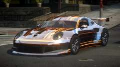 Porsche 911 BS-I S10 для GTA 4