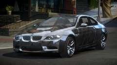 BMW M3 E92 Qz S8 для GTA 4