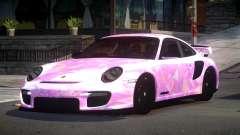 Porsche 911 SP Qz PJ7 для GTA 4