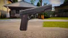 Colt M1911 (good model)