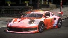 Porsche 911 BS-I S3 для GTA 4