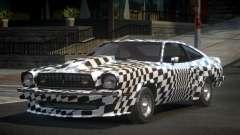 Ford Mustang KC S7 для GTA 4