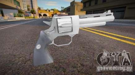 GTA Vice City Python для GTA San Andreas